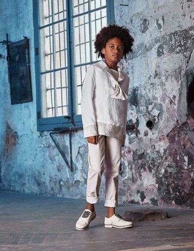 15casaca-bisentino-y-pantalon-ismael-blanco