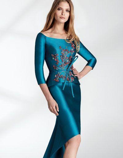 vestido_zulay_invitadas_atelier_fiesta_2020_1